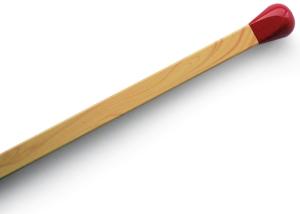 Matchstick_Lighter